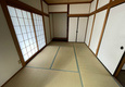 神岡町大住寺 戸建のサムネイル