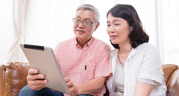 不動産の相続税を家族で考える